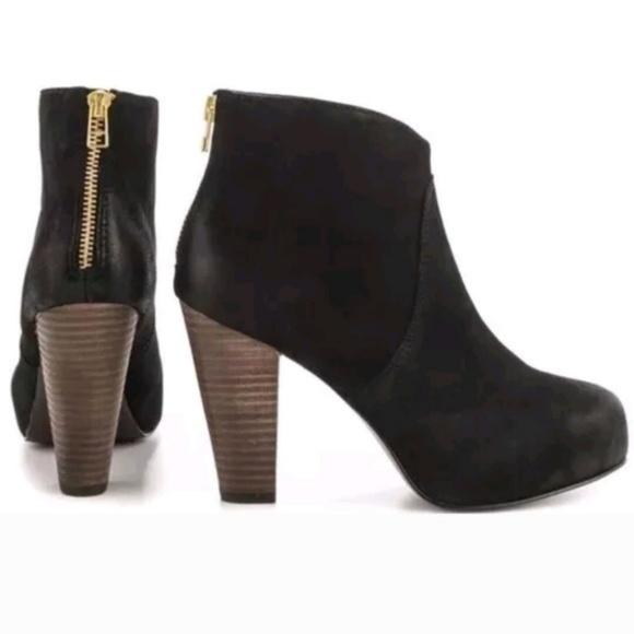 50e3b1ccd83 Steve Madden Shoes | Naples Bootie | Poshmark